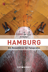hamburg_cover