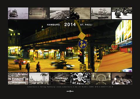 Kalender-Cover-St.-Pauli-2014-478