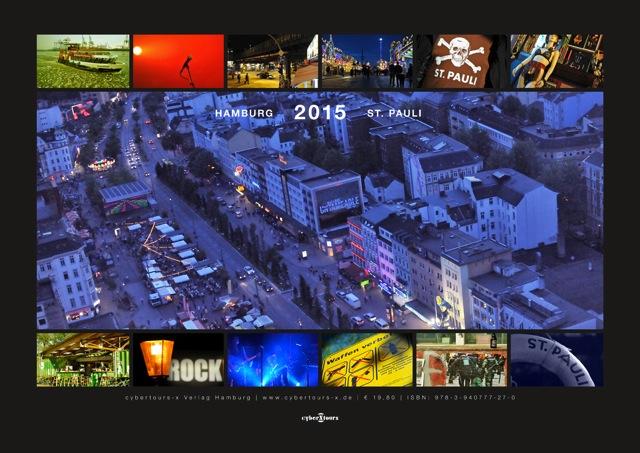 140909-COVER-St.Pauli-2015_72dpi_1200px