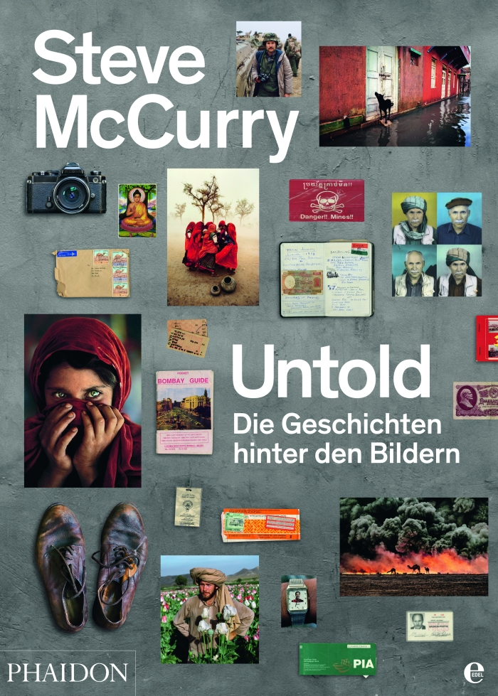 Steve McCurry Untold_GERMAN_Jacket_130510_cb.indd