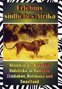 erlebnissdlichesafrika3