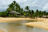Beach Resort, Trancoso Brazil