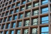 Hotel Architecture, Tel Aviv, Israel